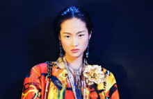 Chanel follows luxury labels with diversity officer