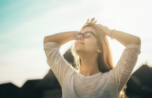 Pinterest wellbeing tools tackle mental health issues