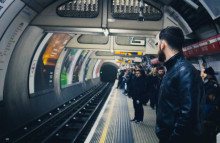 TfL tackles commuting stress with Headspace initiative