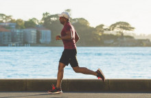 Fitbit Premium subscription offers personalised wellness
