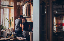 Food Network subscription makes cooking interactive