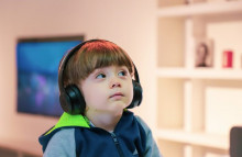 Spotify Kids eases parents' online safety worries