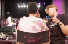 Victoria's Secret axes show amid objectification claims