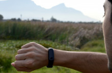 Fitness trumps data privacy as health trackers boom