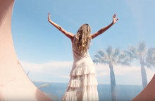 Gisele confronts mental health in candid Dior ads
