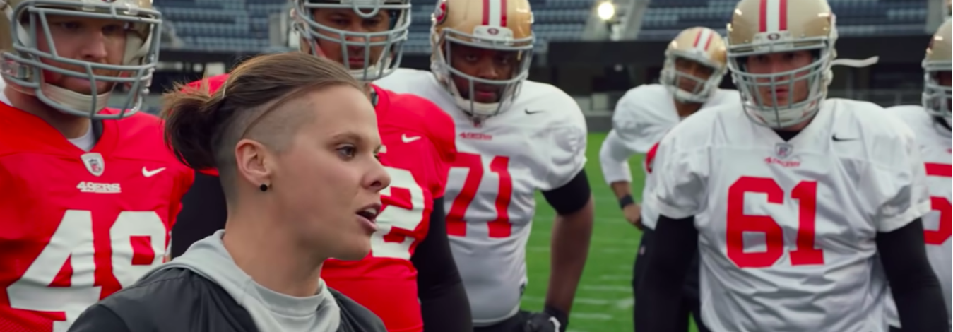 Super Bowl 2020: the insights behind the ads
