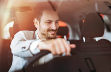 Cazoo gives used car buyers in the UK an easier ride