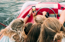 TikTok eases parental anxiety with safety controls