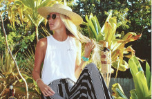 Fashion bloggers no longer bother with blogs