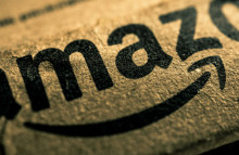 Amazon to offer free same-day delivery