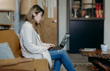 'Show Me My Home' makes e-commerce more tangible