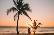 Aussies look local for post-COVID-19 holiday ideas