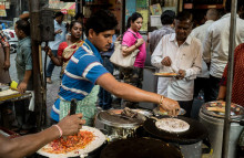 EatTreat connects India's foodies
