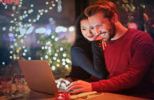Safety fears influence plans for online gift-buying