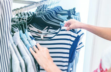 Primark recycle scheme relieves fast fashion guilt