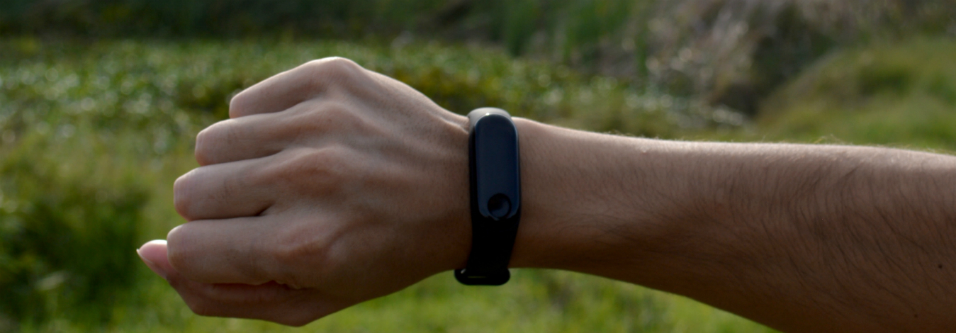 Fitness tracker metrics give rise to health anxiety