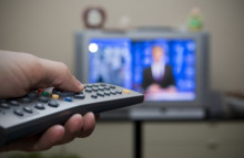 More people are cutting the TV cord