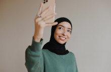 Influencer crackdown takes aim at misleading filters
