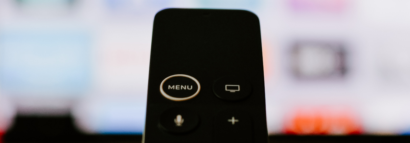 Malala x AppleTV+ offers socially-engaged content
