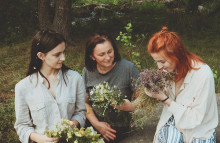 Neverland simplifies plant care for budding gardeners