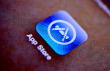 Apple relabels its 'Free' apps