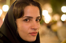 Sephora leads the way for Iranian beauty
